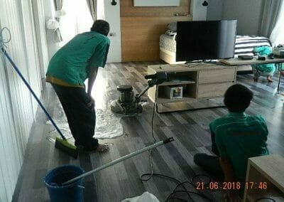 general-cleaning-cuci-lantai-ibu-reni-29