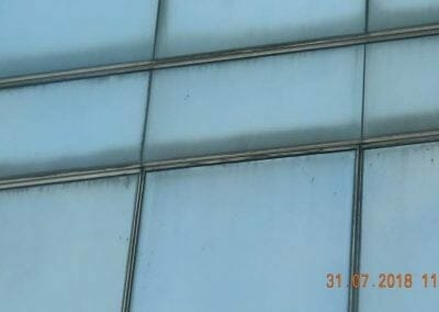cuci-kaca-gedung-bri-10