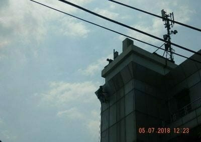 cuci-kaca-gedung-plasa-telkom-03