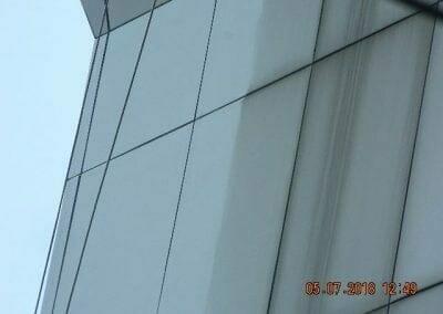 cuci-kaca-gedung-plasa-telkom-15