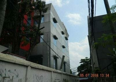 cuci-kaca-gedung-plasa-telkom-19