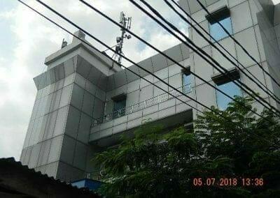 cuci-kaca-gedung-plasa-telkom-25