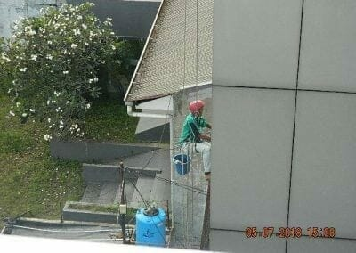 cuci-kaca-gedung-plasa-telkom-42