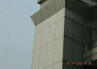 cuci-kaca-gedung-plasa-telkom-58