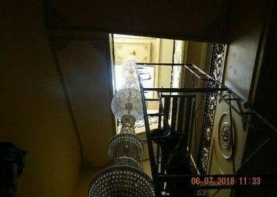 cuci-lampu-kristal-ibu-novita-ikasari-01