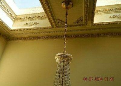 cuci-lampu-kristal-ibu-novita-ikasari-16