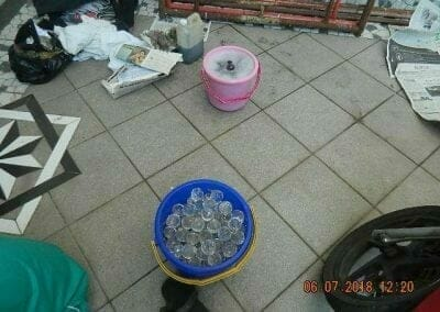 cuci-lampu-kristal-ibu-novita-ikasari-26
