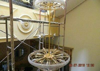 cuci-lampu-kristal-ibu-novita-ikasari-32