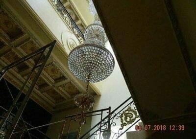 cuci-lampu-kristal-ibu-novita-ikasari-34