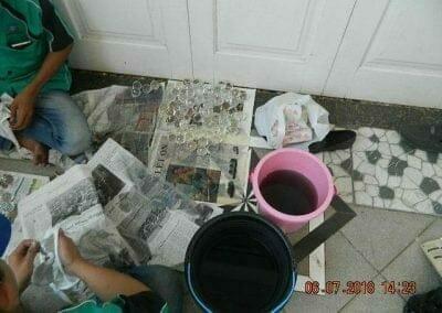 cuci-lampu-kristal-ibu-novita-ikasari-42