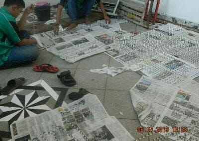cuci-lampu-kristal-ibu-novita-ikasari-50