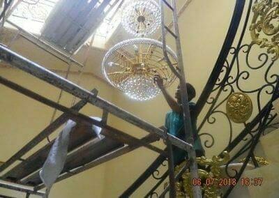 cuci-lampu-kristal-ibu-novita-ikasari-55