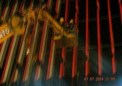 jasa-pembersih-gedung-plasa-telkom-42