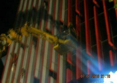 jasa-pembersih-gedung-plasa-telkom-43