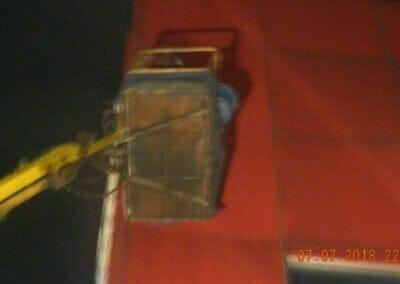 jasa-pembersih-gedung-plasa-telkom-46