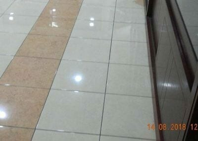 cuci-lantai-gedung-dprd-kabupaten-bekasi-05