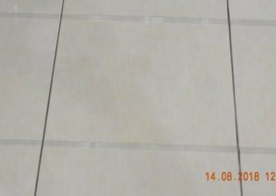 cuci-lantai-gedung-dprd-kabupaten-bekasi-07
