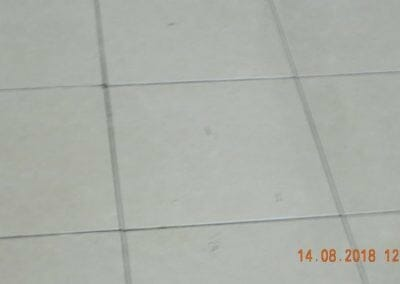 cuci-lantai-gedung-dprd-kabupaten-bekasi-10