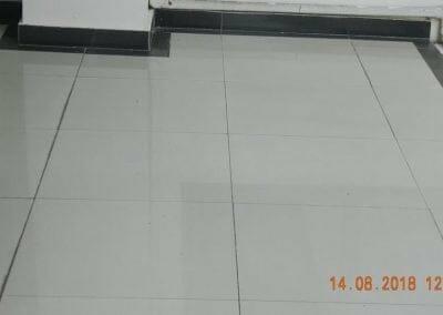 cuci-lantai-gedung-dprd-kabupaten-bekasi-15
