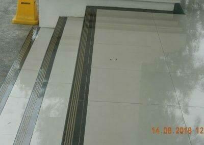 cuci-lantai-gedung-dprd-kabupaten-bekasi-16
