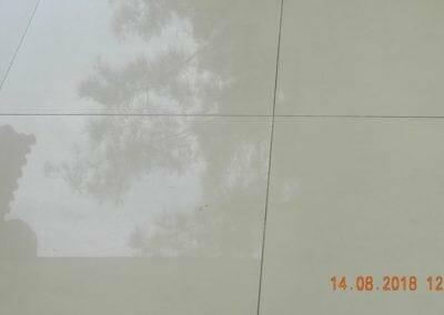 cuci-lantai-gedung-dprd-kabupaten-bekasi-17