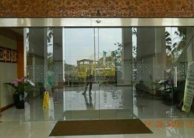 cuci-lantai-gedung-dprd-kabupaten-bekasi-26