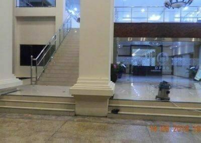 cuci-lantai-gedung-dprd-kabupaten-bekasi-33