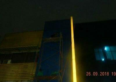 cuci-kaca-gedung-bank-mandiri-kcp-grand-wijaya-06
