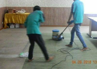 cuci-karpet-kantor-dprd-kabupaten-bekasi-01