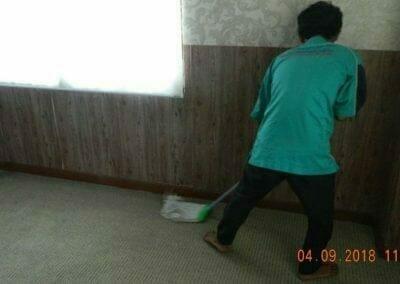 cuci-karpet-kantor-dprd-kabupaten-bekasi-04