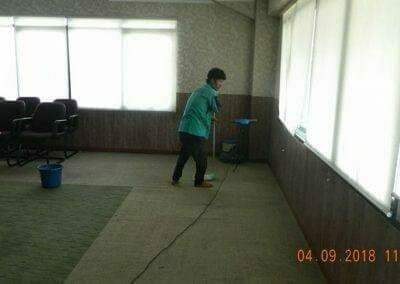 cuci-karpet-kantor-dprd-kabupaten-bekasi-06