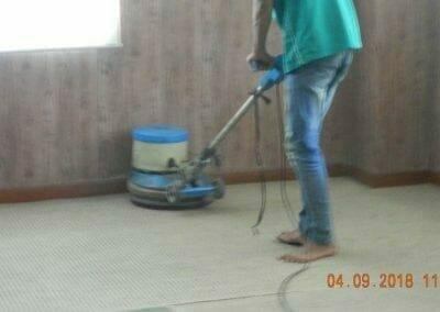 cuci-karpet-kantor-dprd-kabupaten-bekasi-08