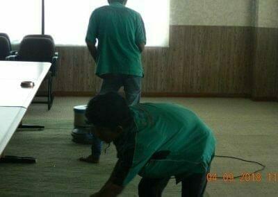 cuci-karpet-kantor-dprd-kabupaten-bekasi-09