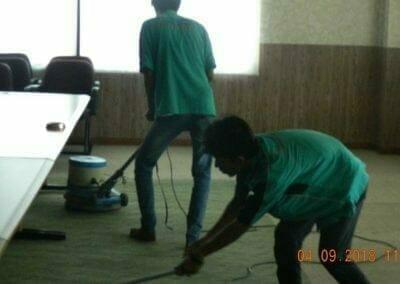 cuci-karpet-kantor-dprd-kabupaten-bekasi-10