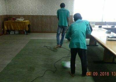 cuci-karpet-kantor-dprd-kabupaten-bekasi-13