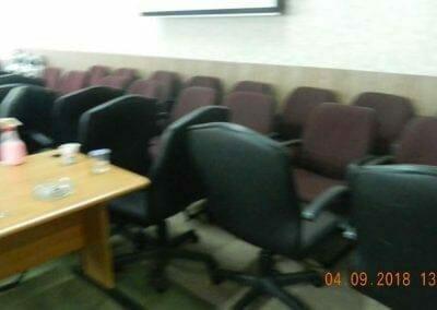 cuci-karpet-kantor-dprd-kabupaten-bekasi-14