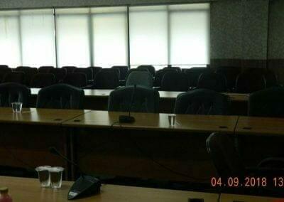cuci-karpet-kantor-dprd-kabupaten-bekasi-15