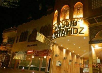 cuci-karpet-masjid-al-hafidz-01
