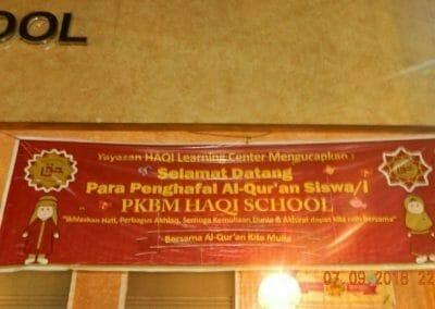 cuci-karpet-masjid-al-hafidz-04