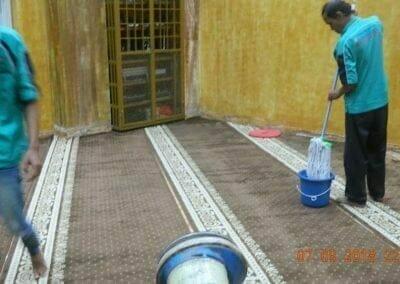 cuci-karpet-masjid-al-hafidz-08