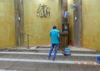 cuci-karpet-masjid-al-hafidz-10
