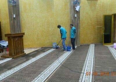 cuci-karpet-masjid-al-hafidz-11