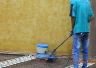 cuci-karpet-masjid-al-hafidz-12