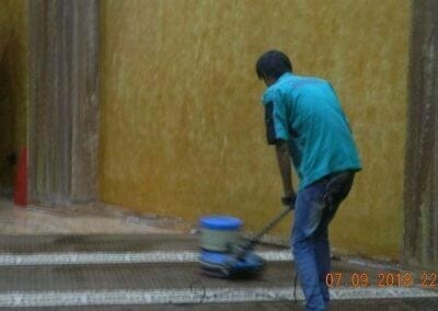 cuci-karpet-masjid-al-hafidz-14