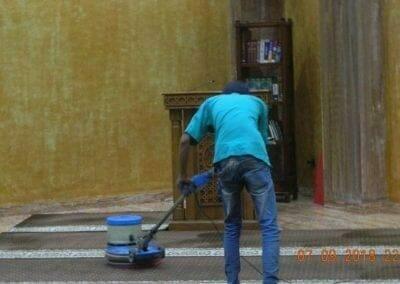 cuci-karpet-masjid-al-hafidz-16