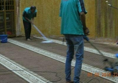 cuci-karpet-masjid-al-hafidz-18