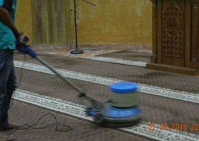 cuci-karpet-masjid-al-hafidz-19