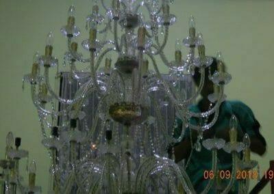 cuci-lampu-kristal-ibu-ana-27
