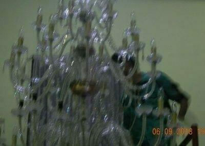 cuci-lampu-kristal-ibu-ana-28