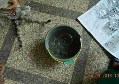 cuci-lampu-kristal-miss-kartika-15